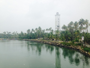 Manakoddam lighthouse2