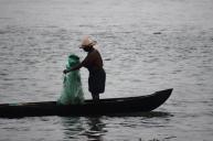 Fisherman Kochi