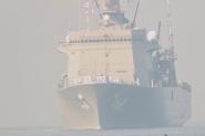 Naval ship kochi